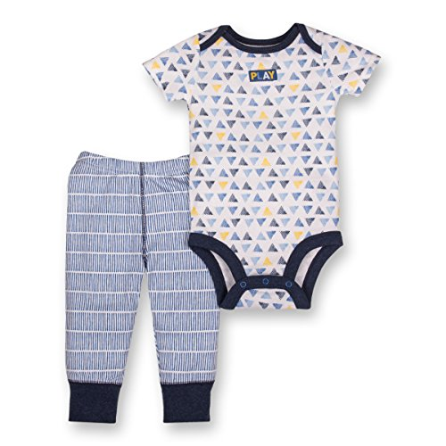 32cc4318d Hi, I do think you would like any Layette Sets item, therefore you are  within the correct site. At this point that you are reading through one  among my ...